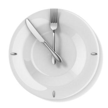 Ebédidő=ebédre szánt idő?