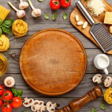 Keressük együtt Magyarország TOP50 legfinomabb menza ételét!