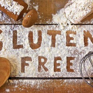 Mit nem tesz a gonosz glutén?