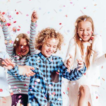 Közel kétszáz intézmény részvételével zárult a Happy-hét kampány