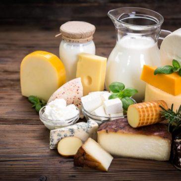 Tej és tejtermékek – kérdések és válaszok a rendelet kapcsán közétkeztetőknek