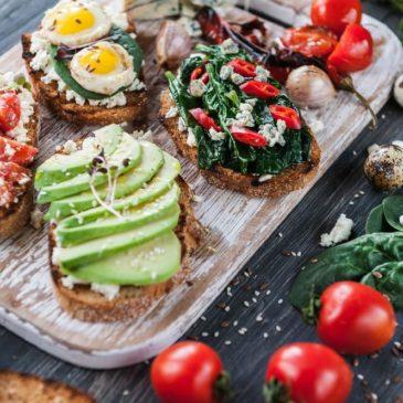 """""""Egészséges is lehet finom"""" – pályázat családok számára"""