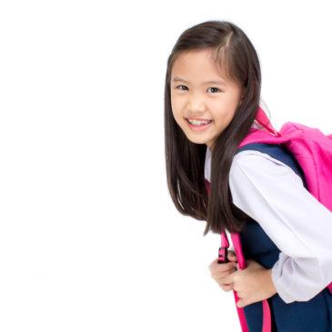 Iskolai étkezés: egy jó gyakorlat − Japán