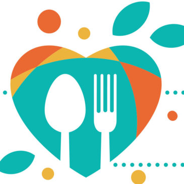 Februárban újra élelmezésvezetői képzést tart az OGYÉI