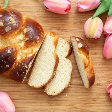 Húsvéti ételek, egészségesen