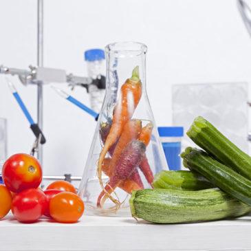 Megjelent az éves jelentés az élelmiszerekben található növényvédőszer-maradékokról