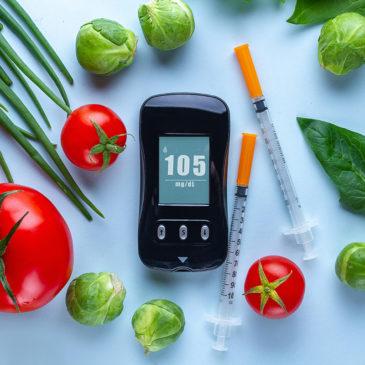 Tanácsok cukorbetegeknek a Covid-19 koronavírus-járvány idején