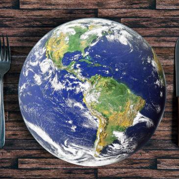 Megjelent a legújabb, globális tápláltsági állapotról szóló átfogó jelentés
