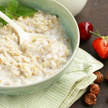 Reggeli és kisétkezések – táplálkozási tanácsok járvány idejére